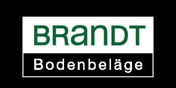 Logo Brandt Bodenbeläge